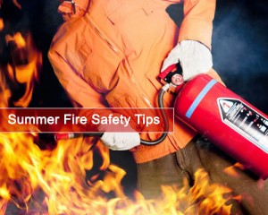 Summer-Fire-Safety-Tips