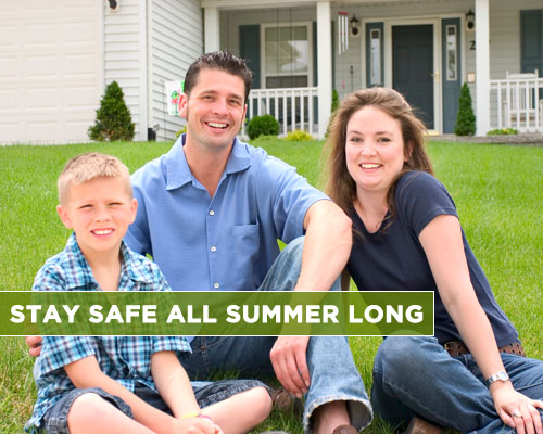 Stay-Safe-All-Summer-Long-restore911-1
