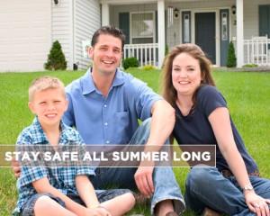 Stay-Safe-All-Summer-Long-restore911