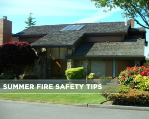 Summer-Fire-Safety-Tips-RestorePro