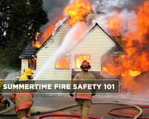 Summertime-Fire-Safety-101-Restorepro