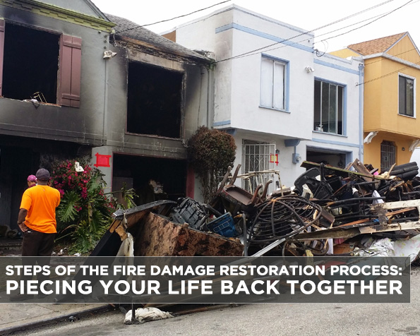 steps-of-the-fire-damage-restoration-process-piecing-your-life-back-together