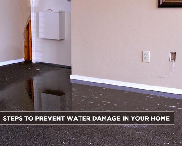 steps-to-prevent-water-damage-in-your-home