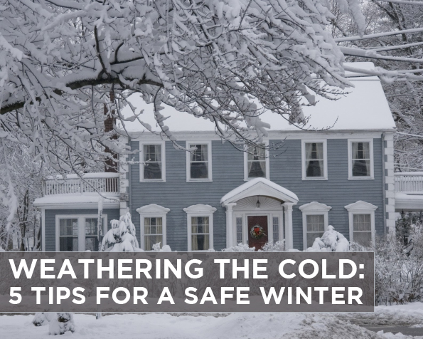weathering-the-cold-5-tips-for-a-safe-winter-2