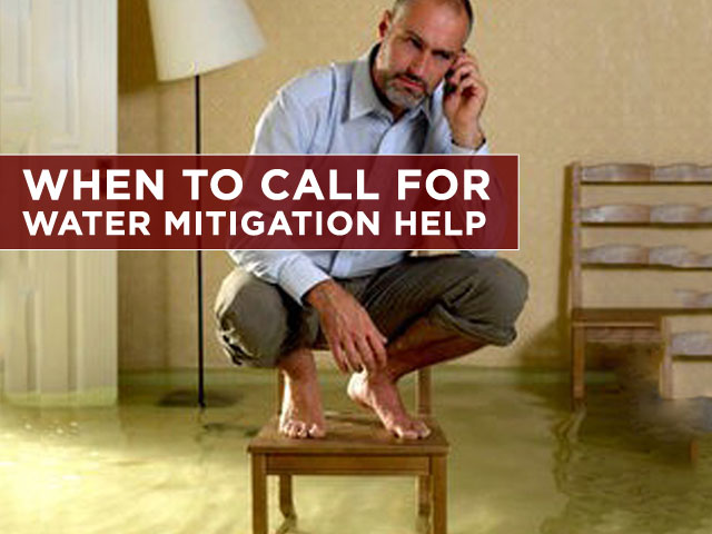 When-to-Call-for-Water-Mitigation-Help