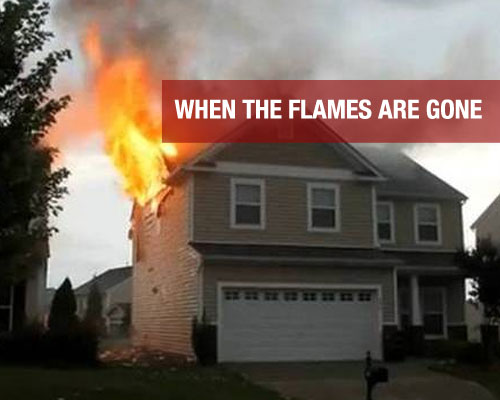 When-the-Flames-Are-Gone