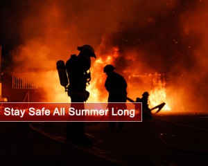 Stay-Safe-All-Summer-Long