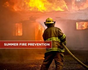 Summer-Fire-Prevention