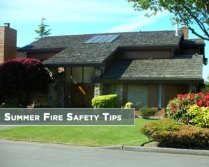 Summer-Fire-Safety-Tips-RestorePro