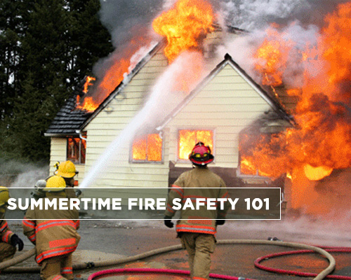 Summertime-Fire-Safety-101-Restorepro
