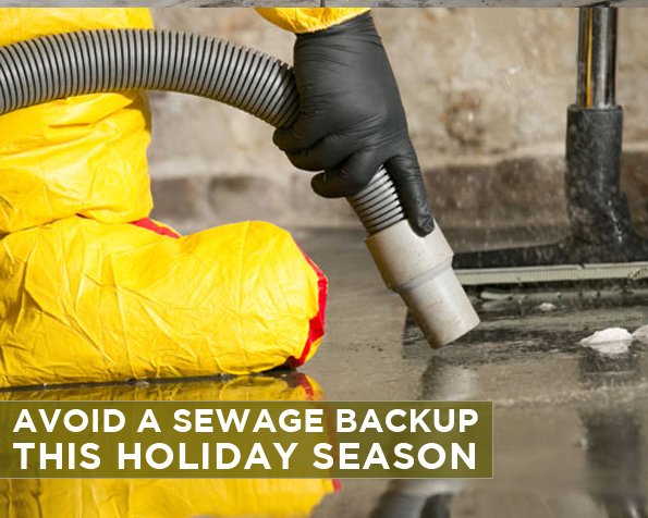 avoid-a-sewage-backup-this-holiday-season