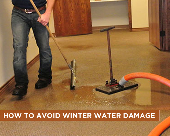 how-to-avoid-winter-water-damage