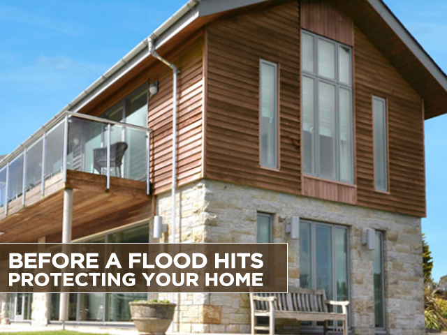 Before-a-Flood-Hits-Protecting-Your-Home