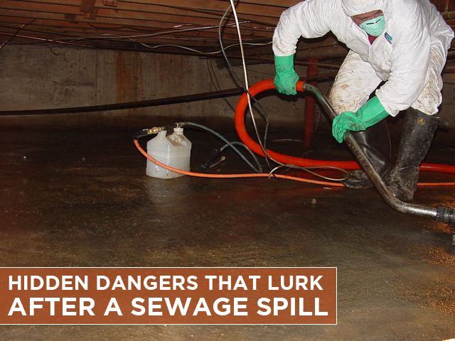 Hidden-Dangers-that-Lurk-After-a-Sewage-Spill