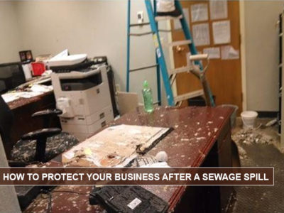 How-to-Protect-Your-Business-After-a-Sewage-Spill-3