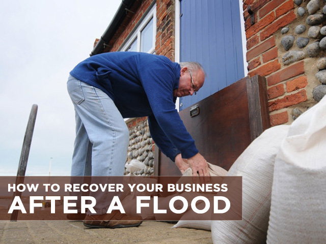 How-to-Recover-Your-Business-After-a-Flood