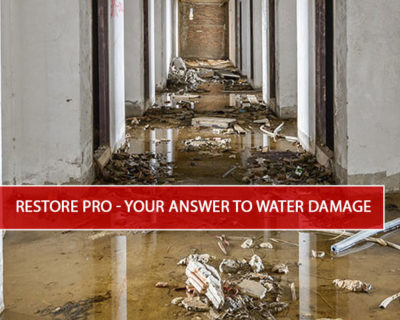 restorepro-your-answer-to-water-damage
