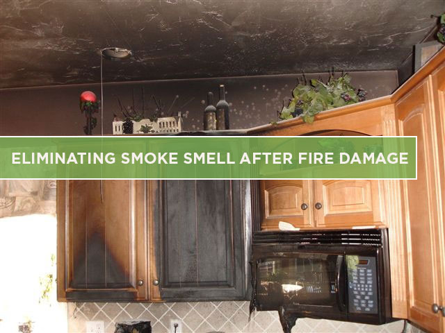 Eliminating-Smoke-Smell-After-Fire-Damage