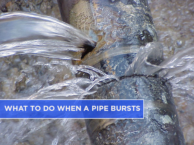 What-to-Do-When-a-Pipe-Bursts