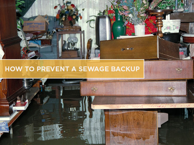 How-to-Prevent-a-Sewage-Backup