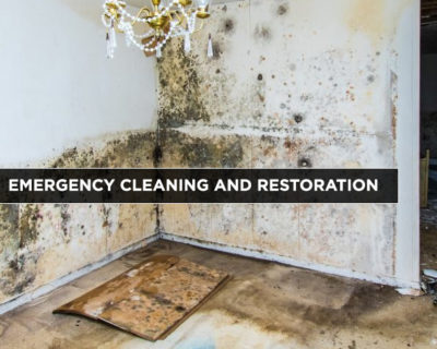 Emergency-Cleaning-and-Restoration