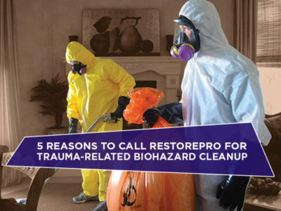 5-Reasons-To-Call-Restore-Pro-For-Trauma-Related-Biohazard-Cleanup