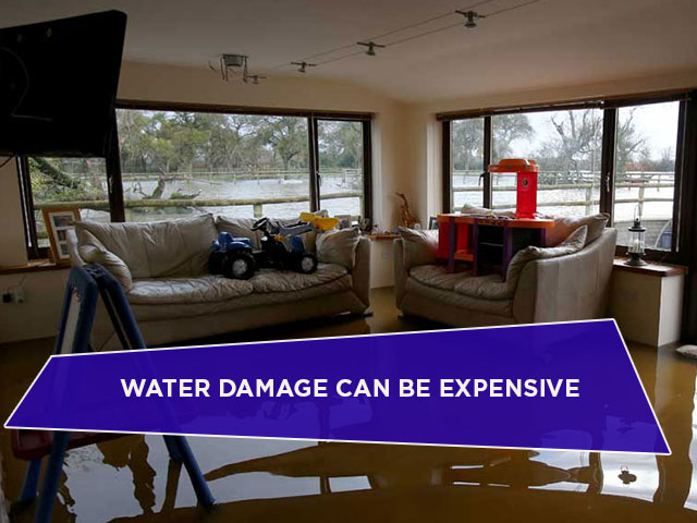 Water-Damage-Can-Be-Expensive