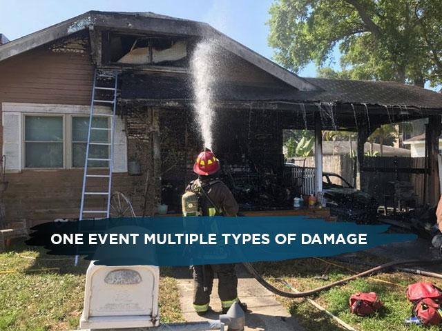 One-Event-Multiple-Types-of-Damage